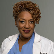 ncisno-loretta-wade-cch-pounder