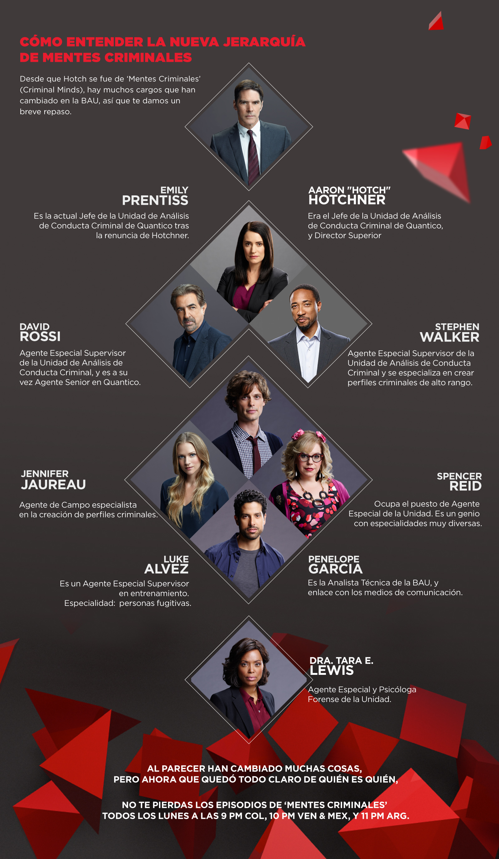 criminalminds2_0